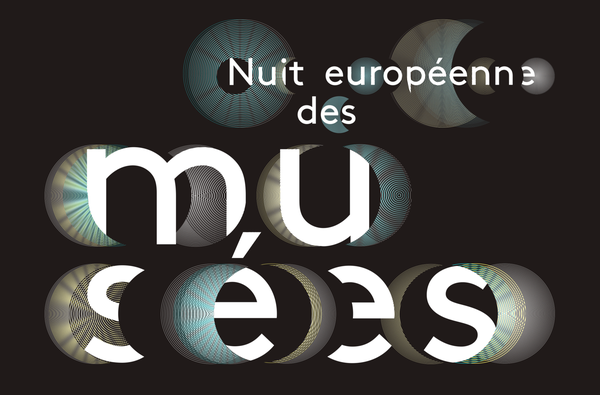 La nuit des musées à Nice