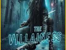 The Villainess (2018) de Byeong-Gil Jeong.