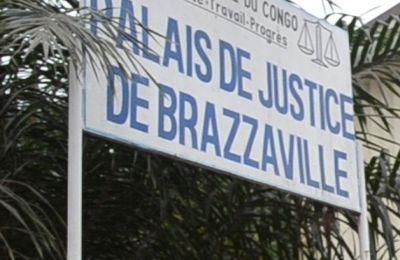 Et si la rupture à la Justice commençait par l'affaire Mbere contre Warid Congo?