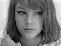 Eros à l'italienne : Stefania Sandrelli