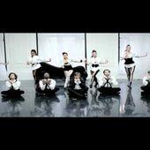 Martin Solveig feat. Dragonette - Boys & Girls [Official Video HD]