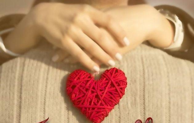 Flashback Love - Karine Lullaby