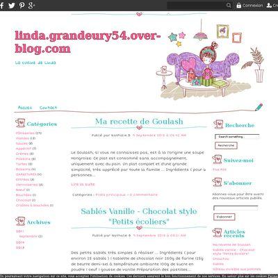 linda.grandeury54.over-blog.com