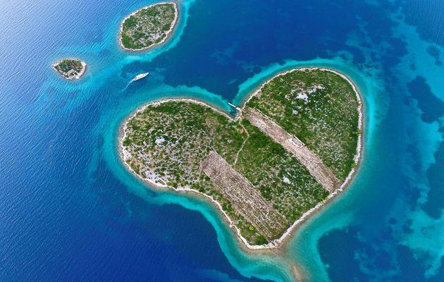 La Croatie : Un paradis pour les papilles et les pupilles...