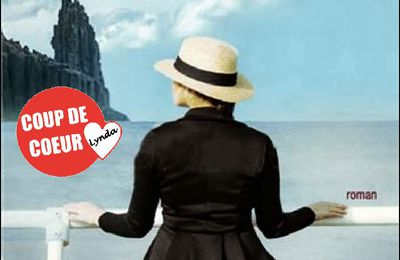 *LES PIONNIÈRES* T1: Une place au soleil* Anna Jacobs* Éditions de l'Archipel, distribué par Interforum Canada* par Lynda Massicotte*