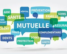 Commission Mutuelle