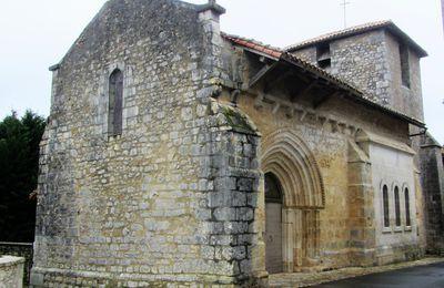 Lussas (Dordogne)