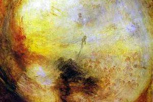 Les Contemplations de Victor Hugo : dossier de lecture de Justine en seconde 16. Troisième partie : abécédaire