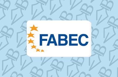 FABEC OPS Theatre hosts senior industry speakers at World ATM Congress 2021