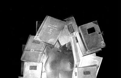La clef des ombres - Jacques ABEILLE