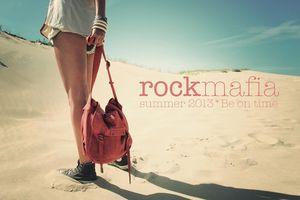 Rockmafia : Perpétuer l'intemporel ...