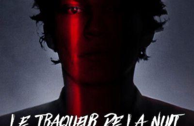"""La mini-série documentaire """"Le Traqueur de la nuit : Chasse à l'homme en Californie"""" isponible dès ce mercredi sur Netflix"""