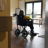 """Santé - Atteints du Covid-19, quatre résidents d'un Ehpad de Vierzon hospitalisés """" dans une situation préoccupante """""""
