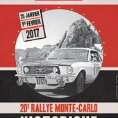 Rally Live Results