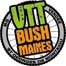 bush-maines