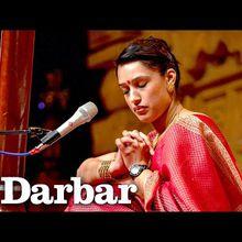 Chant indien, le chant juste