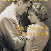 Lucky Stars - Janet Gaynor and Charles Farrell