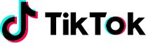 Guadagna con Tik Tok famoso social