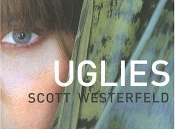 Uglies de Scott Westerfeld Tome 1
