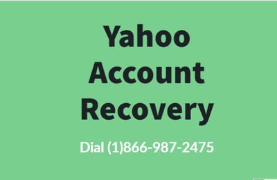 How to Fix Yahoo Mail Login Problem using Customer Support?