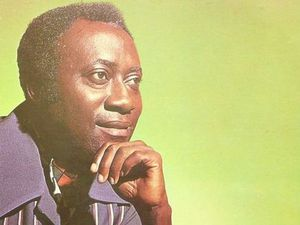 le grand kallé, l'importance de joseph kabasélé un monument de la musique congolaise