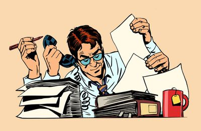 What Immediate Papers Freelance writers Need to Show