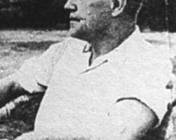 Schumann Horst