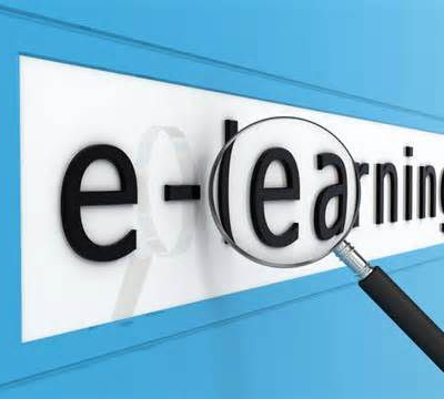 Le jargon du e-learning
