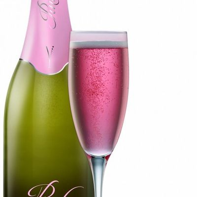 Pink - Boisson - Champagne - Picture - Free