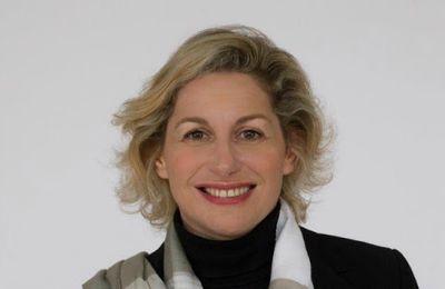 DDF : « La Démocratie face à l'islamisme radical », dîner-débat avec la Sénatrice Nathalie Delattre le 14 septembre 2021 au Sénat.