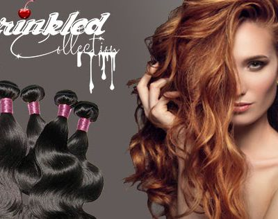 Know these factors & buy the right extension from a reputed hair parlor