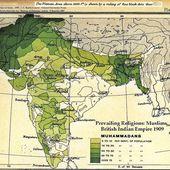 L'invasion islamique de l'Inde: le plus grand génocide de l'histoire - A contre air du temps