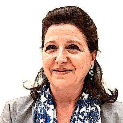 Pr Agnès Buzyn, dans la continuité de l'excellence française