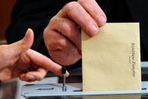 Le vote blanc adopté définitivement par le Parlement