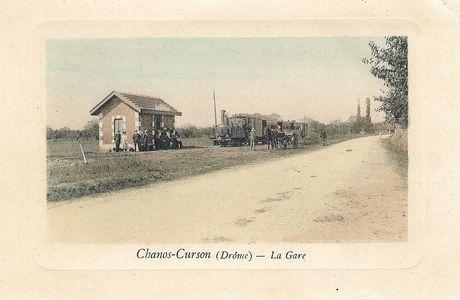 Gare de Chanos-Curson (26)