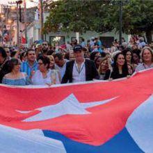 Cuba : échec d'une tentative de harcèlement judiciaire contre l'entreprise espagnole Melia