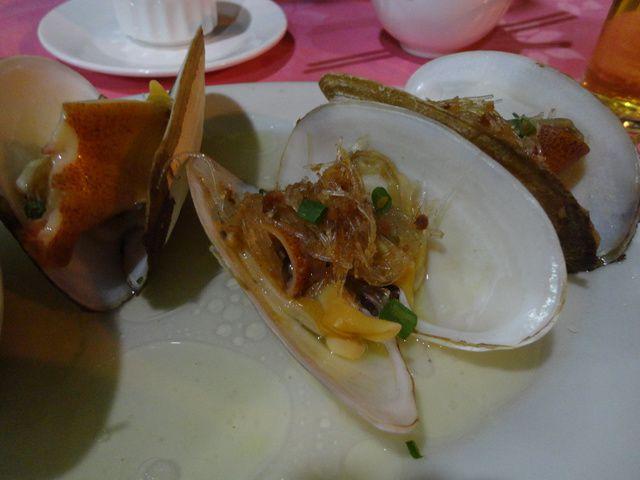 guangxi sud, beihai et son ile wei zhou dao, un air de paradis en Chine