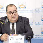 Driss Lachguar : L'USFP est prêt à regagner sa place et à défendre le projet moderniste démocratique