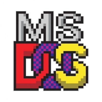 L'histoire du succès de Microsoft