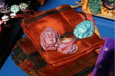 Venez visiter notre catalogue d'artisanat