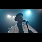 Rudenko & Aloe Blacc - Go For The Gold (Official Music Video)