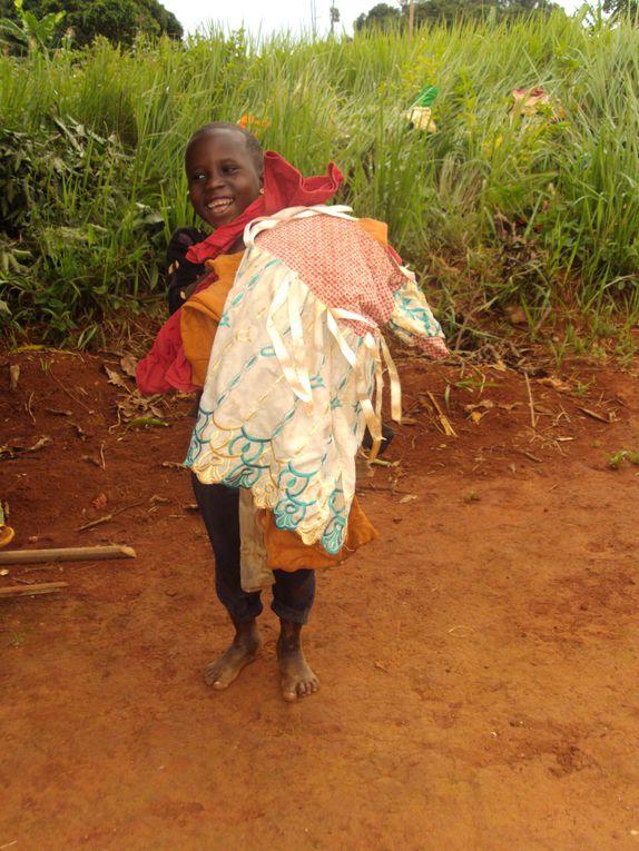 Coup-de-coeur-Cameroun-2010