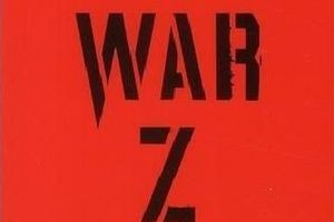 World War Z de Max Brooks