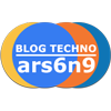 Ars69 Blog Techno
