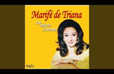 Marifé de Triana - Coplas del Guadalquivir