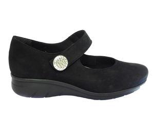 Chaussures confort à Paris Nouveautés HIRICA printemps-été