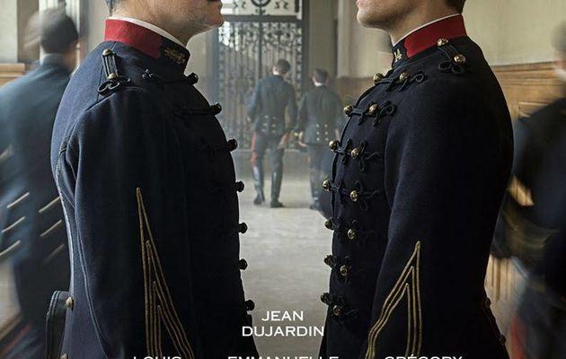 J'accuse / CINEMA / HISTOIRE / Roman Polanski. 2019