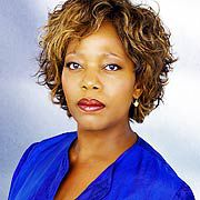 Actu Us : Alfre Woodard de Desperate Housewives rejoint My Own Worst Enemy