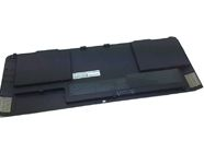 hp H6L25AA battery for Hp EliteBook Revolve 810 G1 Tablet wholesale