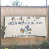 LES ELECTIONS EN CENTRAFRIQUE, OUI, MAIS LE DÉSARMEMENT D'ABORD